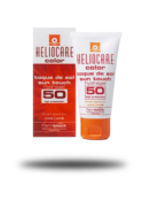 Heliocare Sun Touch Color