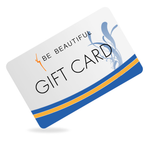 Gift Card | Δώρα Ομορφιάς | Be Beautiful by Rea